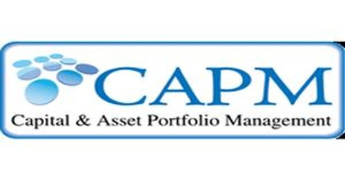Annual Report 2017 of CAPM Unit Fund