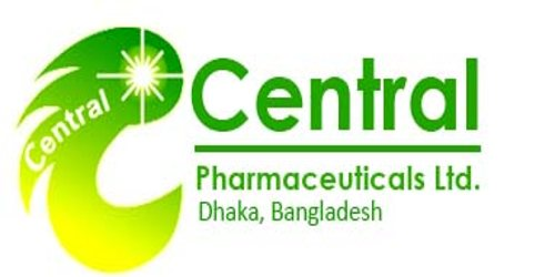 Annual Report 2016 of Central Pharmaceuticals Limited