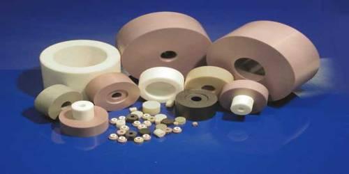 Ceramic Dielectrics