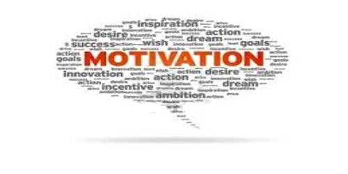 Characteristics of Motivation