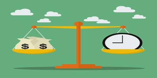 significance of compensation management