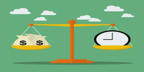 Which Factors are Affecting Employee Compensation?