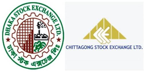 Stock Exchange in Bangladesh