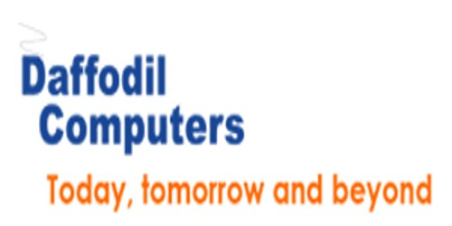 Annual Report 2017 of Daffodil Computers Limited