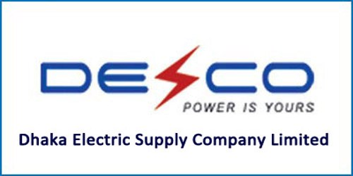 Annual Report 2013 of Dhaka Electric Supply Company Limited