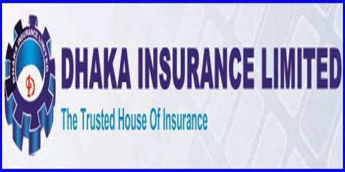 Annual Report 2015 of Dhaka Insurance Limited