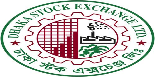 formation of dhaka stock exchange assignment point