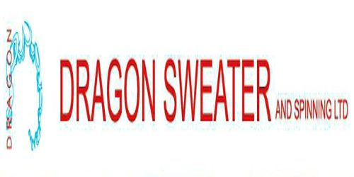 Annual Report 2017 of Dragon Sweater and Spinning Limited