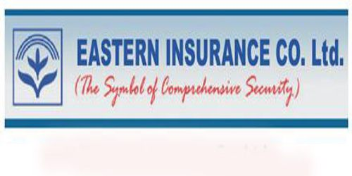 Annual Report 2014 of Eastern Insurance Company Limited