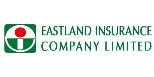 Annual Report 2013 of Eastland Insurance Company Limited