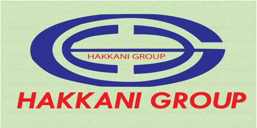 Annual Report 2015 of Hakkani Pulp & Paper Mills Limited