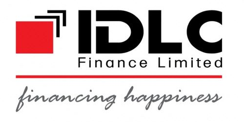 Annual Report 2012 of IDLC Finance Limited