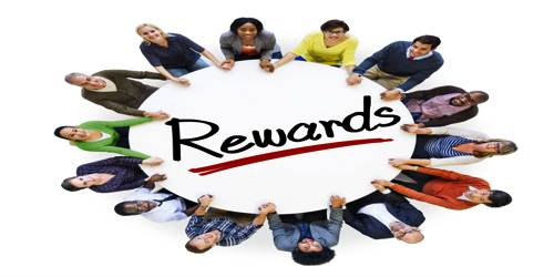 Advantages and Disadvantages of Individual Incentives