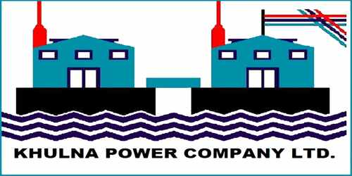 Annual Report 2010 of Khulna Power Company Limited