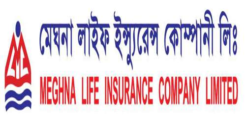 Annual Report 2013 of Meghna Life Insurance Limited