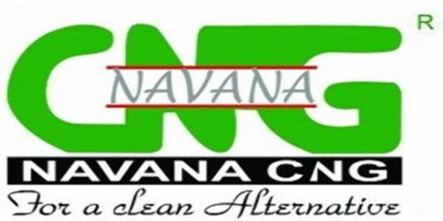 Annual Report 2017 of Navana CNG Limited