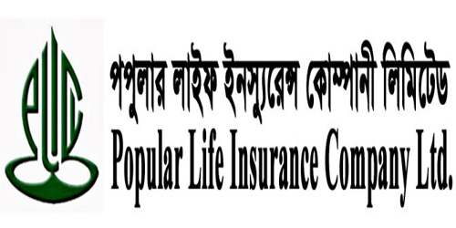 Annual Report 2016 of Popular Life Insurance Company Limited
