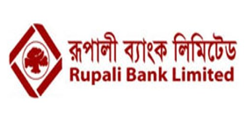 Annual Report 2013 of Rupali Bank Limited