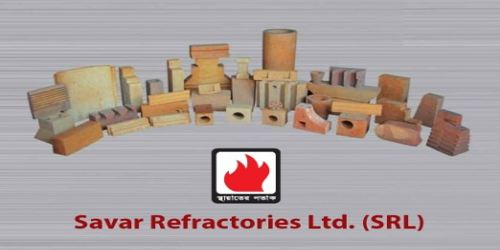 Annual Report 2016 of Savar Refractories Limited