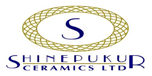 Annual Report 2008 of Shinepukur Ceramics Limited