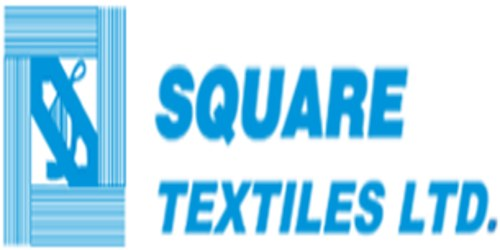 Annual Report 2016 of Square Textiles Limited