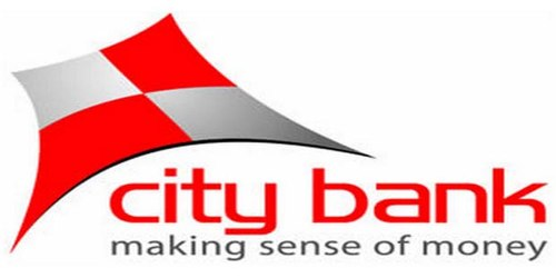 Annual Report 2012 of The City Bank Limited