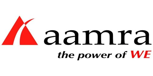 Annual Report 2017 of aamra networks limited