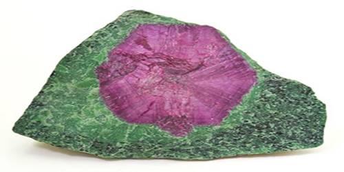 Anyolite Minerals