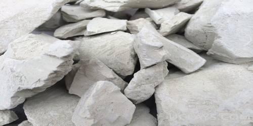 Bentonite: Properties and Occurrences
