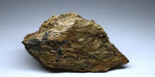 Bronzite: Properties and Occurrences