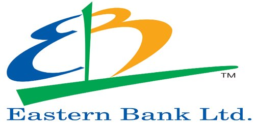 Annual Report 2016 of Eastern Bank Limited