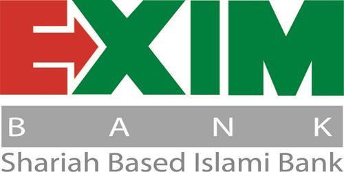 Annual Report 2012 of Exim Bank Limited