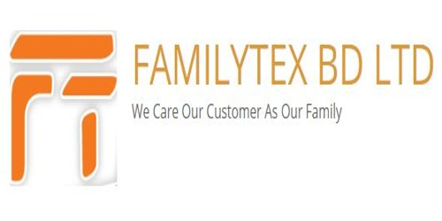 Annual Report 2017 of Familytex BD Limited