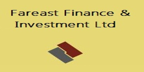 Annual Report 2016 of Fareast Finance & Investment Limited