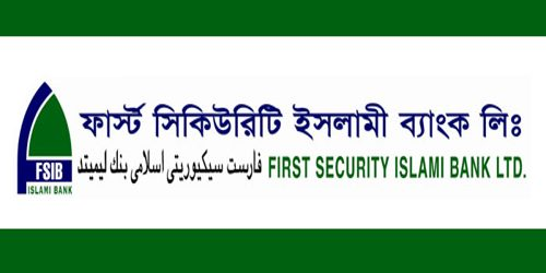 Annual Report 2012 of First Security Islami Bank Limited