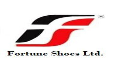 Annual Report 2017 of Fortune Shoes Limited