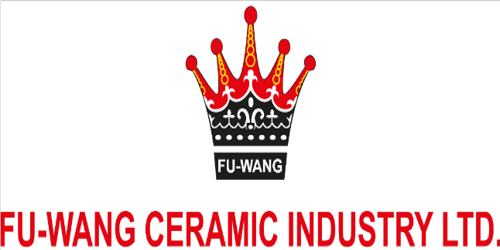 Annual Report 2015 of Fu-Wang Ceramic Industry Limited