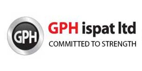 Annual Report 2017 of GPH Ispat Limited