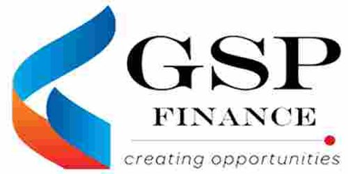 Annual Report 2015 of GSP Finance Company (Bangladesh) Limited