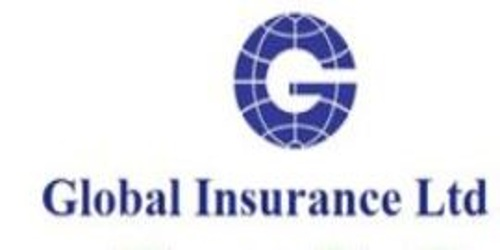 Annual Report 2011 of Global Insurance Limited