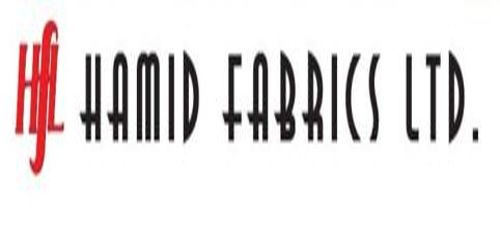 Annual Report 2017 of Hamid Fabrics Limited