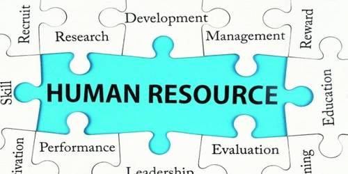 Function of Human Resource Development