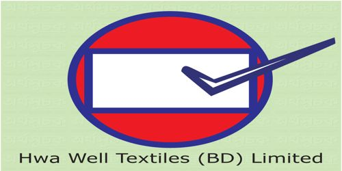 Annual Report 2016 of Hwa Well Textiles (BD) Limited