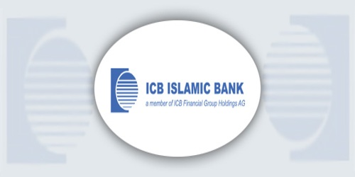 Annual Report 2012 of ICB Islamic Bank Limited