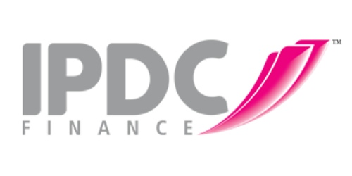Annual Report 2008 of IPDC Finance Limited