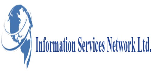 Annual Report 2012 of Information Services Network Limited