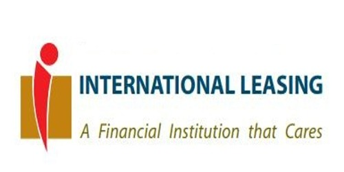 Annual Report 2009 of International Leasing and Financial Services Limited