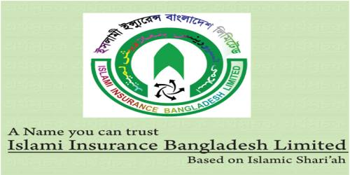 Annual Report 2012 of Islami Insurance Bangladesh Limited