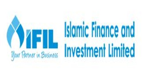 Annual Report 2008 of Islamic Finance and Investment Limited
