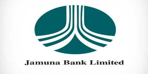 Annual Report (Directors Report) 2012 of Jamuna Bank Limited